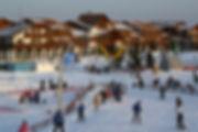 Сколько стоит ски-пасс волен 2018-2019, сколько стоит ски-пасс степаново 2018, 2019, куда поехать кататься на лыжах в 2018-2019, горнолыжный сезон 2018-2019 куда, где лучше кататься в подмосковье на сноуборде