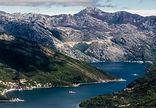 Черногория, зачем ехать, что посмотреть, где остановится