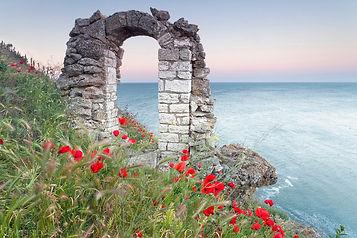 Едем отдыхать  Болгарию
