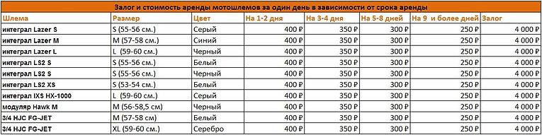 Price2020.JPG