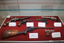 Маршруты выходного дня. Музей оружия в Туле. Что посмотреть в Туле. Куда пойти в Туле. Достопримечательности Тулы