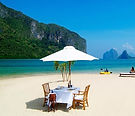 Путешестия, Вьетнам, Индия, Мальдивы, Таиланд, острова, море, океан, Солнце, Шри-Ланка, Малайзия, Филиппины, Египет, Камбоджа