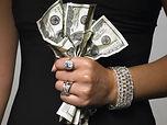 Развод туристов на деньги, как избежать лишних расходов