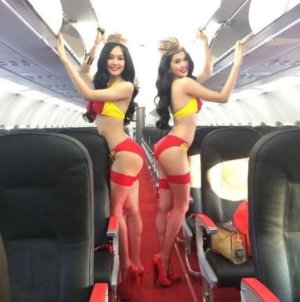«Победа» не смогла оспорить право пассажира проносить рюкзак в салон