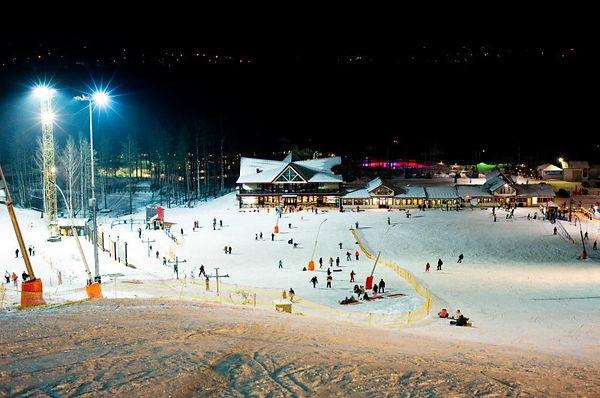 Сколько стоит ски-пасс Охта Парк 2018-2019, лучшие горнолыжные курорты 2018, 2019, куда поехать кататься на лыжах в 2018-2019, горнолыжный сезон 2018-2019 куда, где лучше кататься в ленинградской области на сноуборде