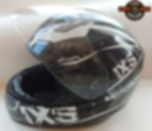 аренда шлема Москва, прокат шлема Москва, стоимость проката шлемов, цена шлема прокат, аренда шлемов, шлем прокат, прокат мотошлема, аренда мотошлема, где можно арендовать шлем, где взять в прокат шлем