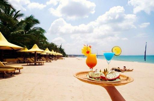 Вьетнам. Дешевые туры
