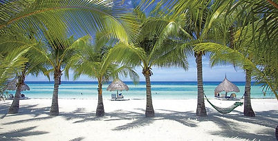 Тур на филиппин, на зиму на Филиппины, зимовка на Филиппинах