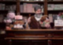 Музе Пастилы в Коломне, Музеи Коломны, что посмотреть в Коломне 2019, Достопримечательности Коломны