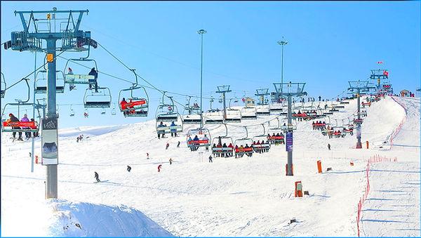 Игора (Ленинградская область)2018, Сколько стоит ски-пасс Игора 2018-2019, лучшие горнолыжные курорты 2018, 2019, куда поехать кататься на лыжах в 2018-2019, горнолыжный сезон 2018-2019 куда, где лучше кататься в ленинградской области на сноуборде