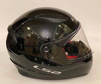 Аренда шлема, Прокат шлема, Аренда мотошлема, прокат мотошлема, аренда мотоэкипировки, прокат мотоэкипировки