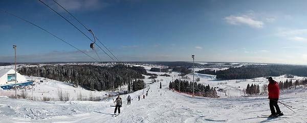 Сколько стоит ски-пасс сорочаны 2018-2019, лучшие горнолыжные курорты 2018, 2019, куда поехать кататься на лыжах в 2018-2019, горнолыжный сезон 2018-2019 куда, где лучше кататься в подмосковье на сноуборде