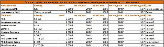 Price2020_3.JPG