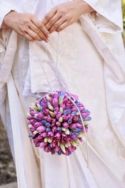 Wedding KOBE