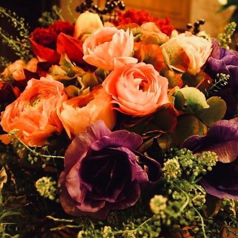 No Rose No Life!__Paris France__#TenkeiN