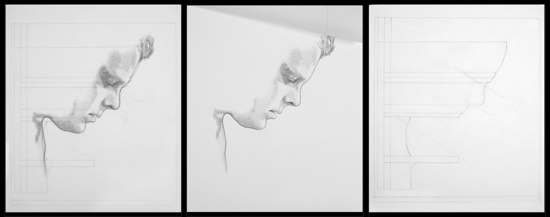 Cornice Portrait - BA