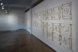 """""""Invisible Alignment"""" METHOD Gallery"""
