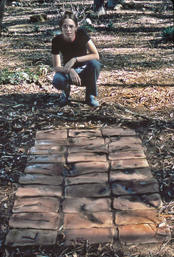 Thirty Blocks