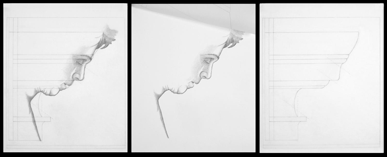 Cornice_Portrait - V