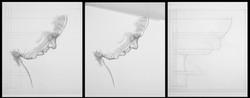 Cornice Portrait - R