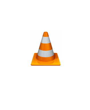 VLC-IconSmall.png