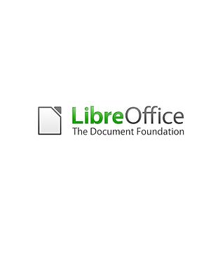 logo libre office.png