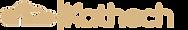 Logo Kathech bis.png