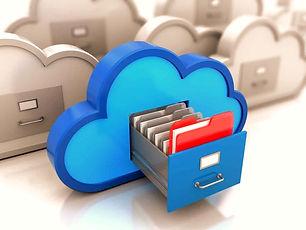 backup-cloud_edited.jpg