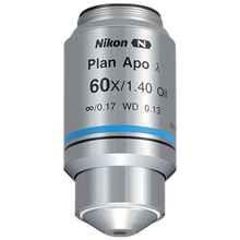 cfi-plan-apo-lambda-60x-oil_190215_14504