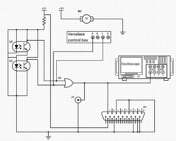 circuit diagram.PNG