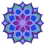 Logo-couleur-finale-nobackground.png