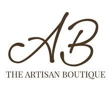 Artisan Boutique.jpg