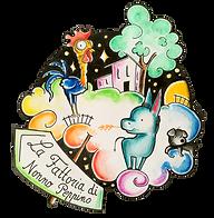 cropped-logo-fattoria-3.png