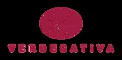 logo-verdesativa-300x148-removebg-previe