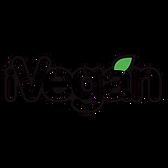 iveganlogo-removebg-preview.png