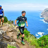 madeira-island-ultra-trail-2019-7070916-