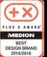 Plus-X-Award-Best-Design-Brand-2016-17 c