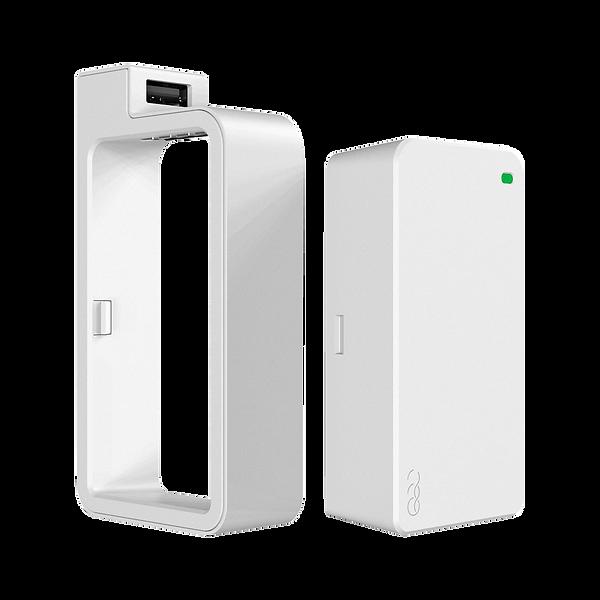 External Battery.png