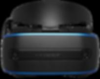 Medion-VR.png