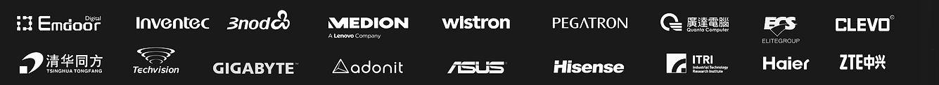 Logo_wall_Dark.jpg