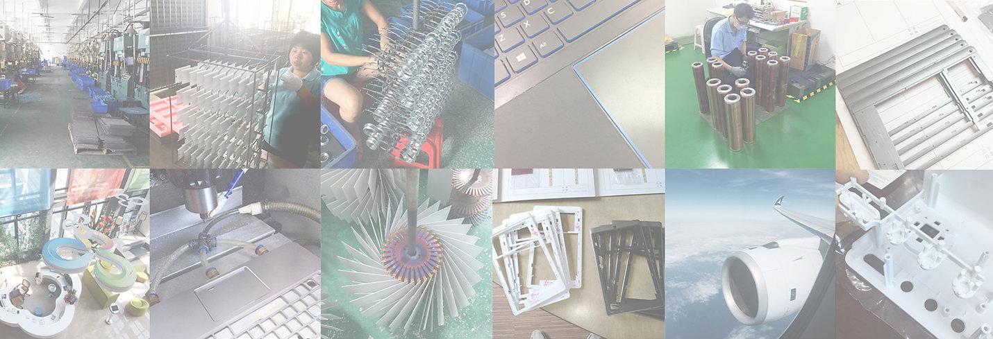 Get-Made.jpg