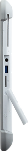 cybermed-rx_medical-tablet-pc-ports copy