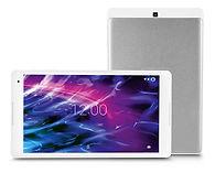 Android Tablet_Lenovo.jpg