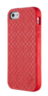 iPhone_Case_design.png