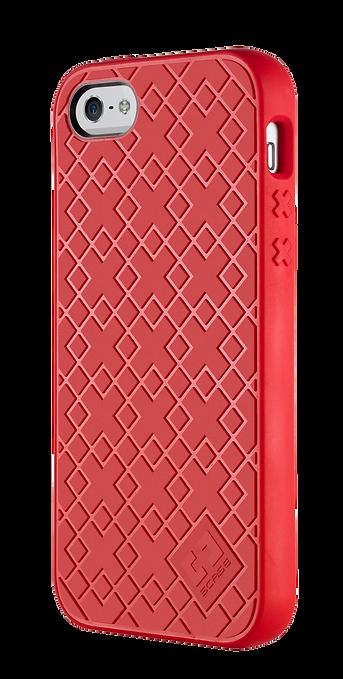 iPhone_Case_design.png