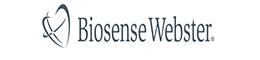 Biosense Webster.png