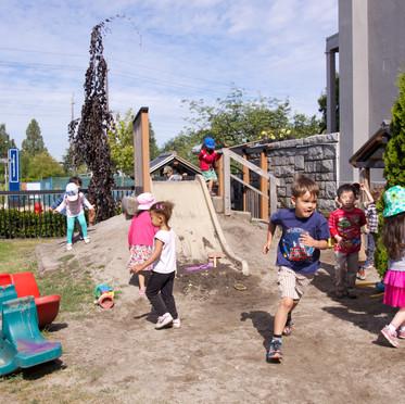 Steppingstone preschool marpole 1409.jpg