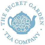 logo-secret-garden-tea.jpg