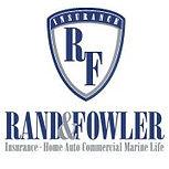 RandFowler-Insurance-Broker-Burnaby.jpg