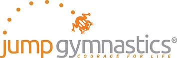 Jump+logo.png